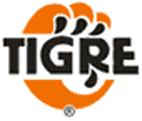 Zapatillas Tigre